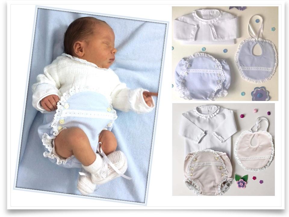 cubredodotis bebe